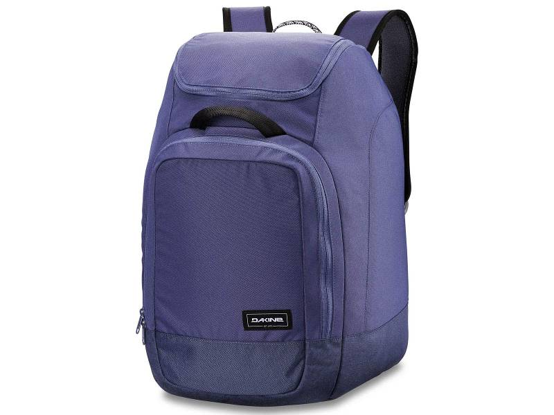 Plecak na buty i kask DAKINE Bootpack 50L Seashore F/W 2018 najtaniej