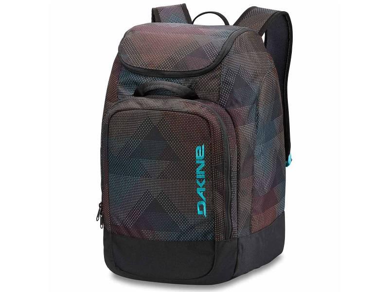 Plecak na buty i kask DAKINE Bootpack 50L Stella F/W 2018 najtaniej