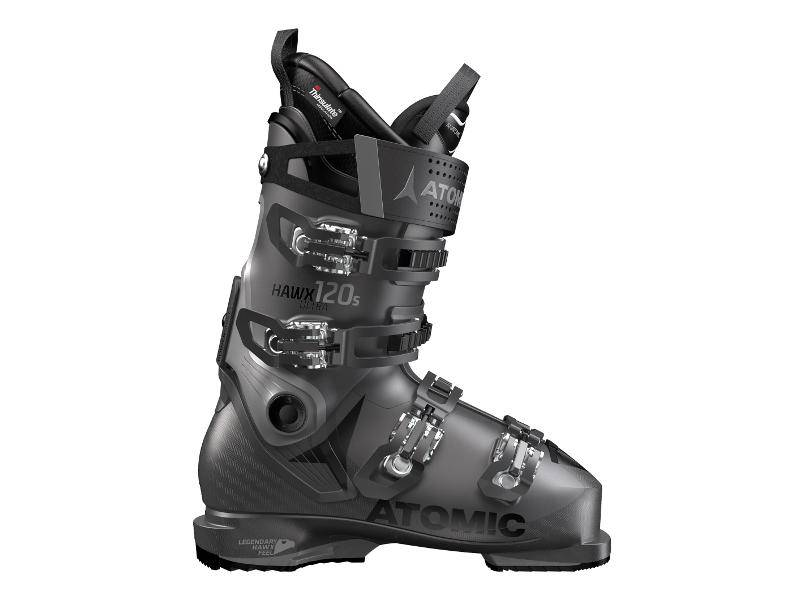 Buty Atomic HAWX ULTRA Anthracite/Grey 120 S 2019 najtaniej