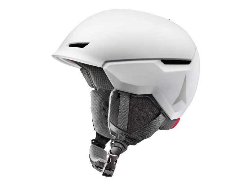 Kask Atomic Revent+ White 2019 najtaniej