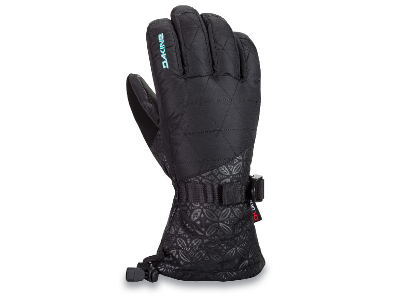 Rękawice DAKINE Camino Glove Tory 2019 najtaniej