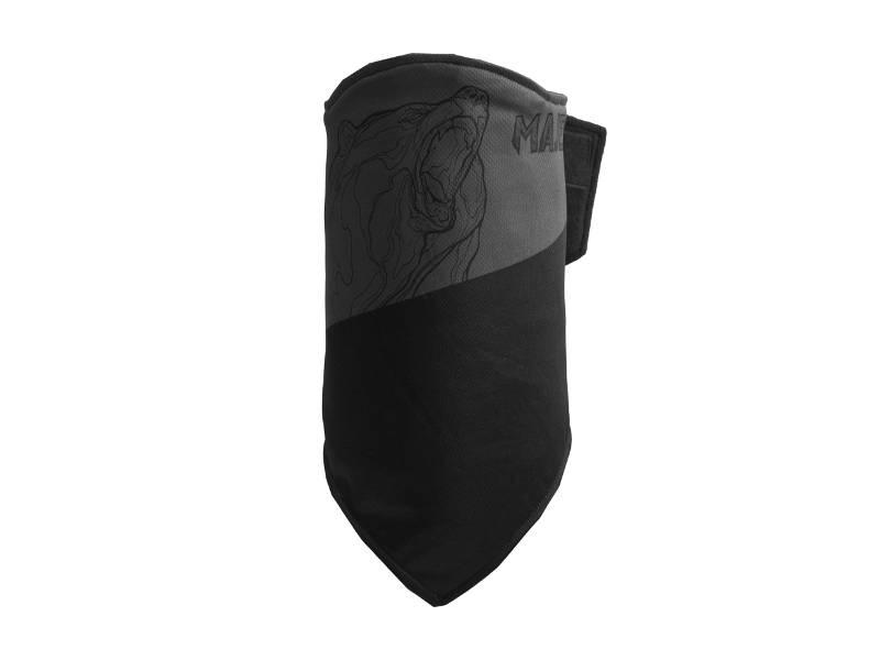 Maska Narciarska Majesty Facemask Bear 2019 najtaniej