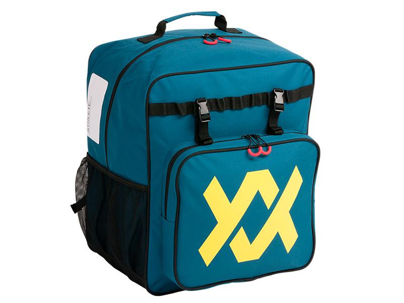 Plecak na buty i kask Volkl Race Boot & Helmet Backpack [169507] 2019 najtaniej