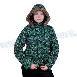 f4b3dcd810f16c Koszulka termoaktywna z golfem X-Bionic Turtle Neck Energy ...