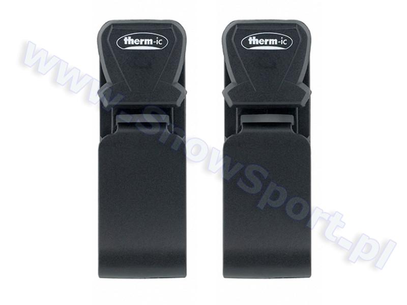 Uchwyty mocujące Therm-Ic Power Strap Adapter 2014 najtaniej