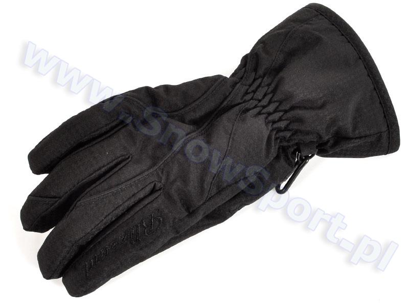 Rękawice Blizzard Fashion Ski Gloves Ladies 2016 najtaniej