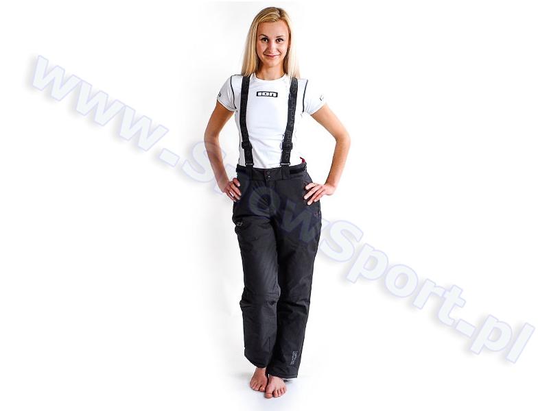 Spodnie Narciarskie Cobolt Sport Chevalier 2012 najtaniej