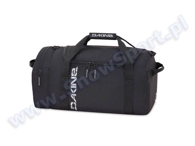 Torba Dakine EQ Bag 31L Black najtaniej